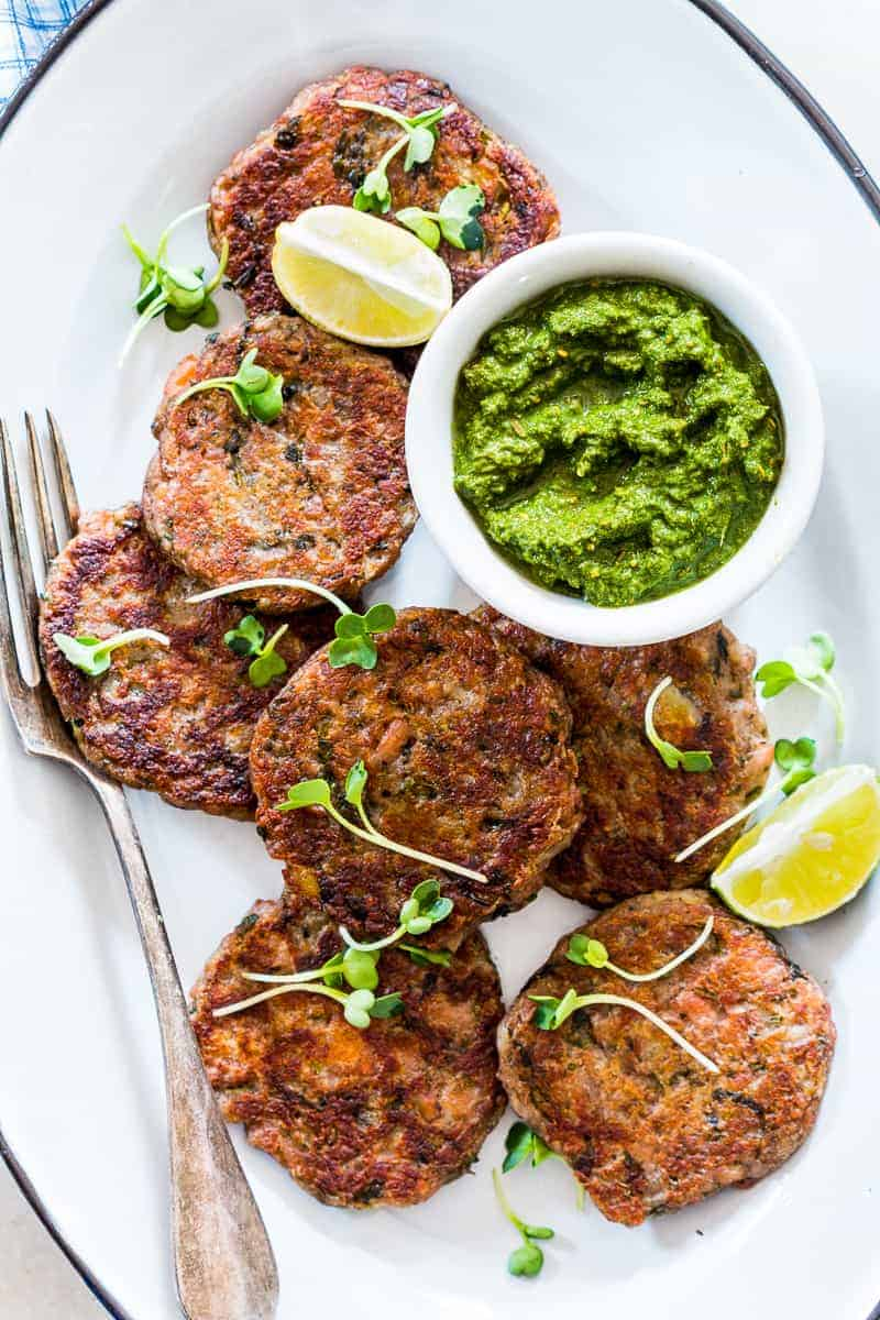 kachhe-kele-green-plantain-ke-kebab-vegan-and-gluten-free-2