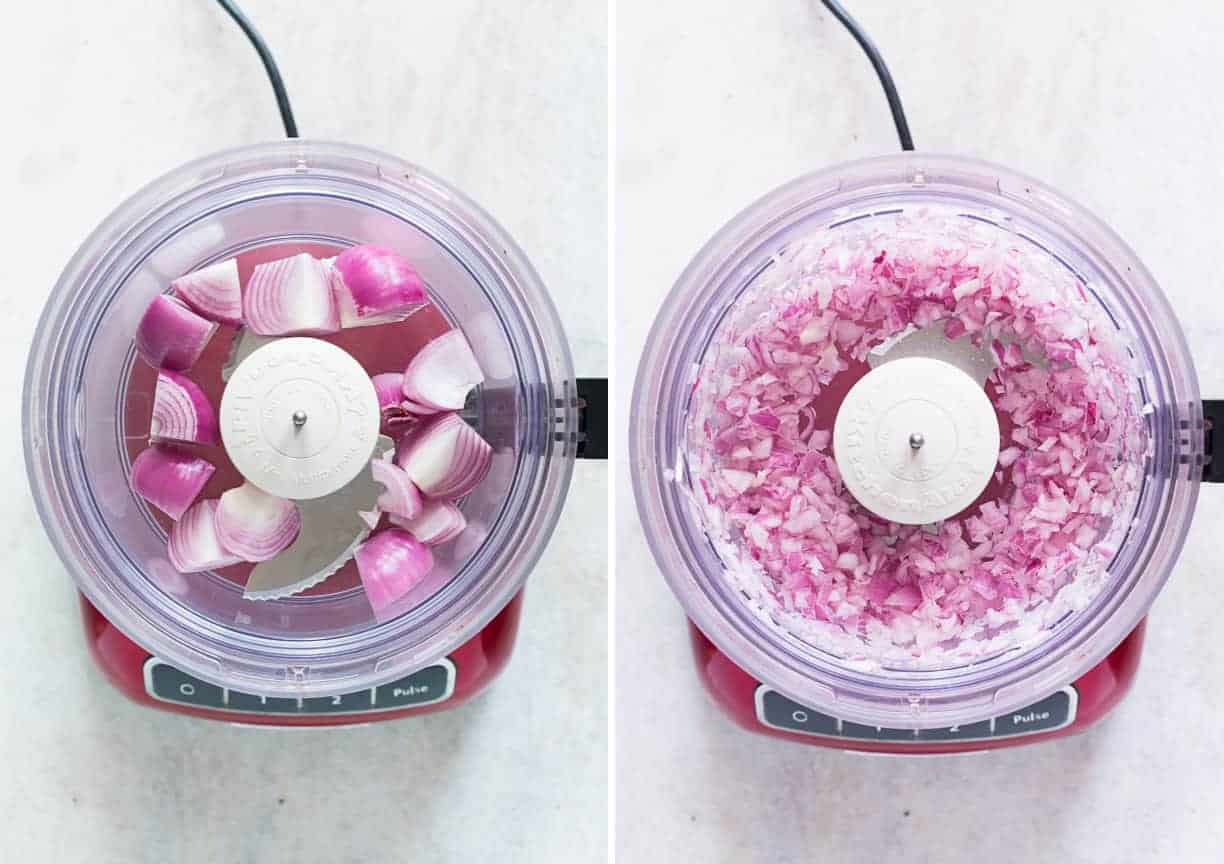 Looking To Buy A Food Processor? Read My Recommendations And Find Out 5  Exciting Ways
